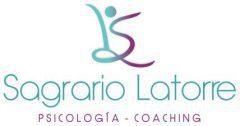 Sagrario Latorre. RRHH, Psicología y Coaching