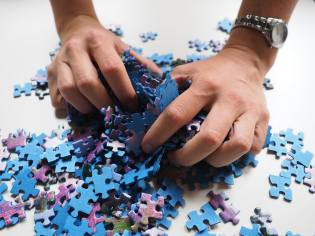 pieces-of-the-puzzle-min