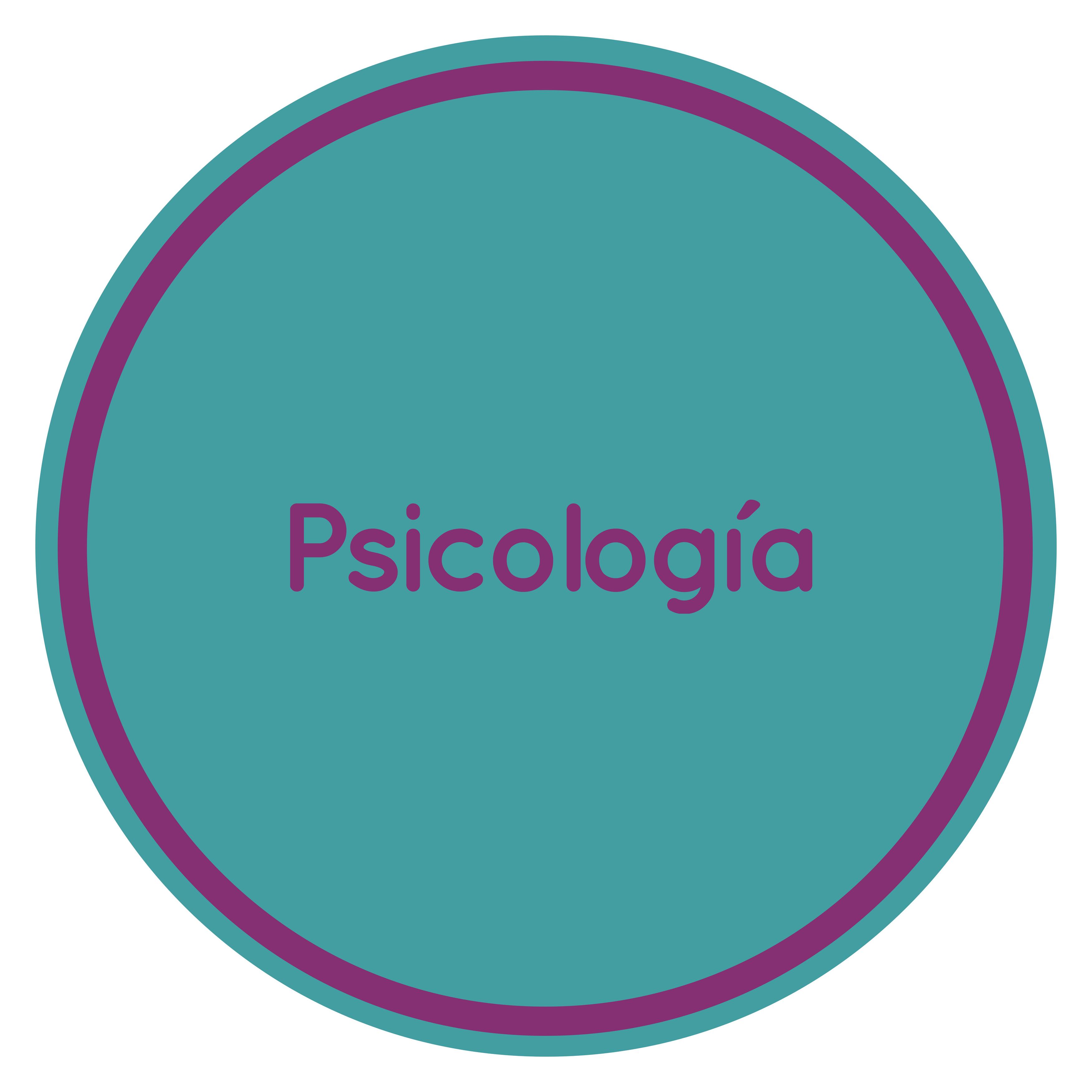 Psicología2
